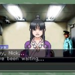Скриншот Phoenix Wright: Ace Attorney - Justice for All – Изображение 15