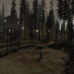 Скриншот Dangerous Rays – Изображение 8