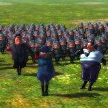 Скриншот Глюк'Oza: Зубастая ферма – Изображение 2