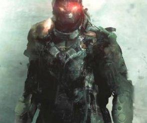 Трейлер игрового процесса Dead Space 3