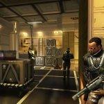 Скриншот Deus Ex: The Fall – Изображение 18