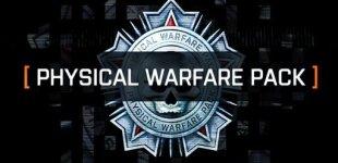 Battlefield 3. Видео #8