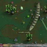 Скриншот KaiJin