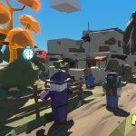 Скриншот No Clue VR – Изображение 2