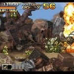 Скриншот Metal Slug 7 – Изображение 21