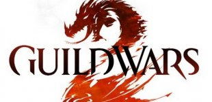 Guild Wars 2. Видео #6