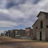 Скриншот Wild West Online: Gunfighter