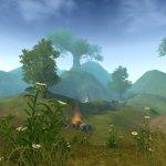 Скриншот Heroes of Three Kingdoms – Изображение 34