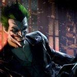 Скриншот Batman: Arkham Origins – Изображение 57