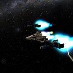 Скриншот Sol Avenger – Изображение 9