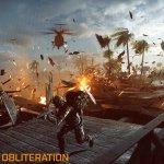 Скриншот Battlefield 4 – Изображение 15