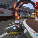 Скриншот ModNation Racers: Road Trip – Изображение 6