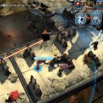 Скриншот Borderlands Legends – Изображение 3