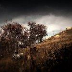 Скриншот Slender: The Arrival – Изображение 9