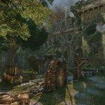 Скриншот Uncharted 3: Multiplayer – Изображение 13