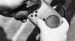 Valve предпочтет своим очкам виртуальной реальности Oculus Rift - Изображение 9
