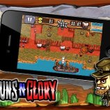 Скриншот Guns'n'Glory