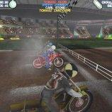 Скриншот Demonic Speedway – Изображение 4