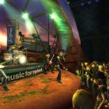 Скриншот Ultimate Band