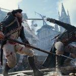 Скриншот Assassin's Creed Unity – Изображение 25