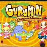 Скриншот Gurumin: A Monstrous Adventure – Изображение 1