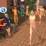 Скриншот The Sims 2: University – Изображение 9