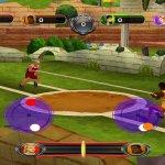 Скриншот 101-in-1 Sports Party Megamix – Изображение 11