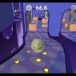 Скриншот Hamsterball – Изображение 3