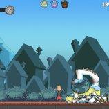 Скриншот Burt Destruction