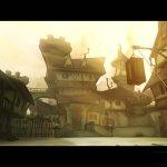 Скриншот Strength of the Sword 3 – Изображение 7