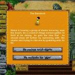 Скриншот Virtual Villagers: Chapter 4 - The Tree of Life – Изображение 2