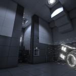 Скриншот Metamorphic – Изображение 4