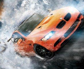 «Epic Канобу» устроил выходные скидок в честь выхода «Жажды скорости»