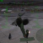 Скриншот Apache Longbow Assault – Изображение 24