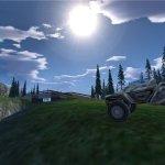 Скриншот Cyberfuge: Second Battalion – Изображение 41