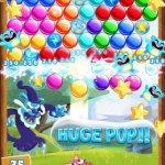 Скриншот Bubble Mania – Изображение 2