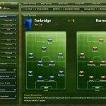 Скриншот Championship Manager 2009 – Изображение 37