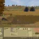 Скриншот Theatre of War (2007) – Изображение 17