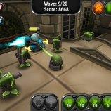 Скриншот Commando Jack – Изображение 6