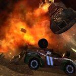Скриншот Auto Assault – Изображение 134