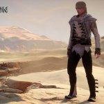 Скриншот Dragon Age: Inquisition – Изображение 53