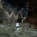 Скриншот Capucine – Изображение 18