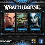 Скриншот Wraithborne – Изображение 3