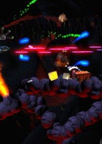 Star Blaze – фото обложки игры