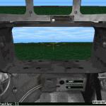 Скриншот iPanzer '44 – Изображение 1