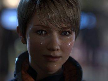 Лучшие трейлеры конференции Sony на E3 2017 [обновлено]