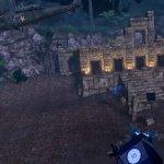 Скриншот Operation Warcade VR – Изображение 2