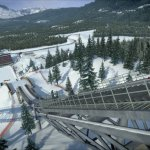 Скриншот Vancouver 2010: The Official Video Game of the Olympic Games – Изображение 12