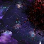 Скриншот Torment: Tides of Numenera – Изображение 20