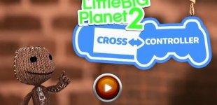 LittleBigPlanet 2. Видео #19
